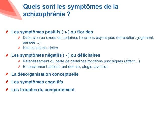 shop die psychiatrie in der kritik die antipsychiatrische