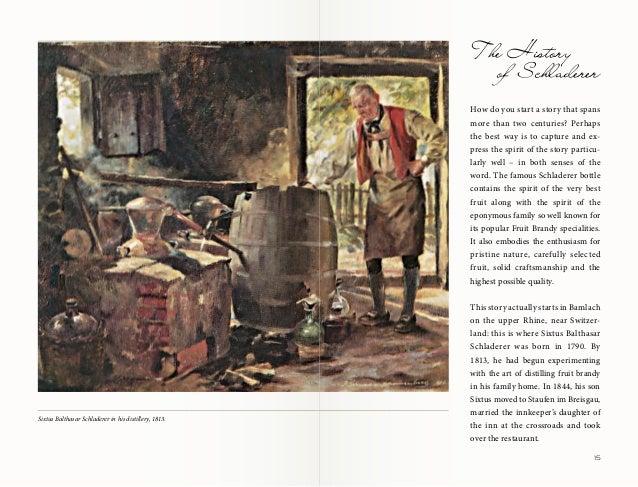 https://image.slidesharecdn.com/schladererbuchenrzansichtkl-160205182951/95/schladerer-cocktail-book-i-english-version-i-made-by-small-big-brands-9-638.jpg?cb=1454697045