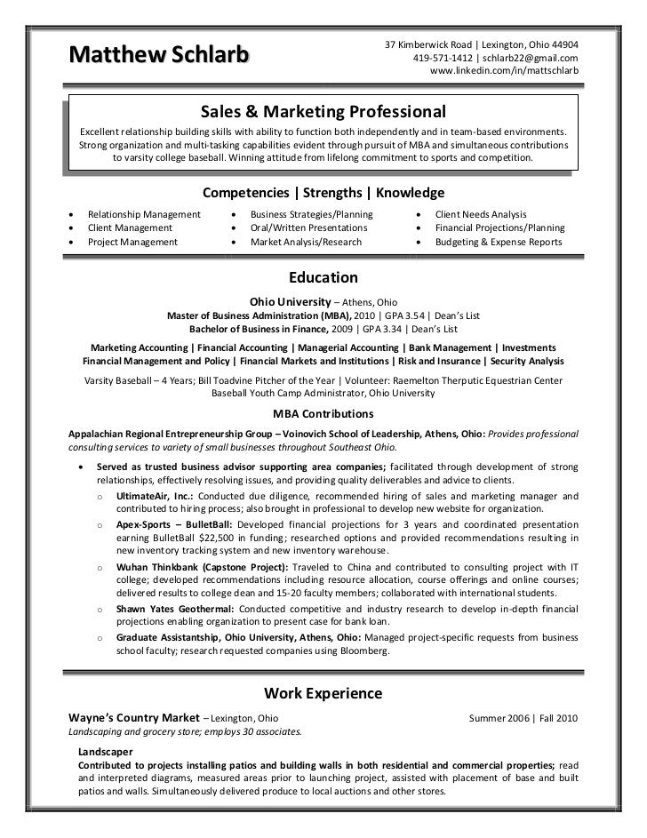 Best Truck Loader Resume Photos - Simple resume Office Templates .