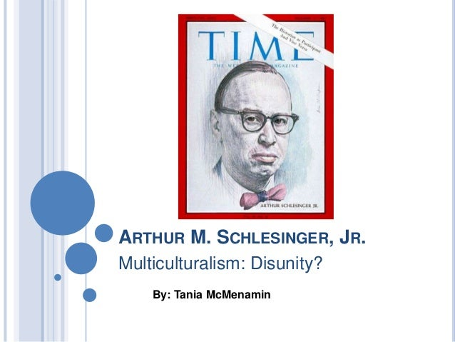 Image result for photos of Arthur M. Schlesinger Jr.'s family