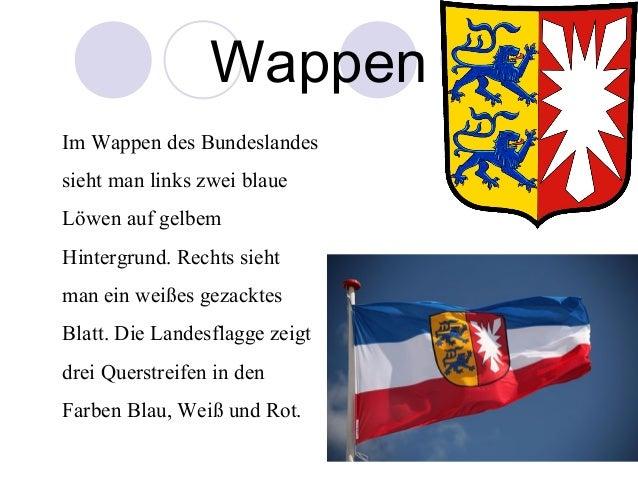 Großzügig Löwen Färbung Blatt Bilder - Framing Malvorlagen ...