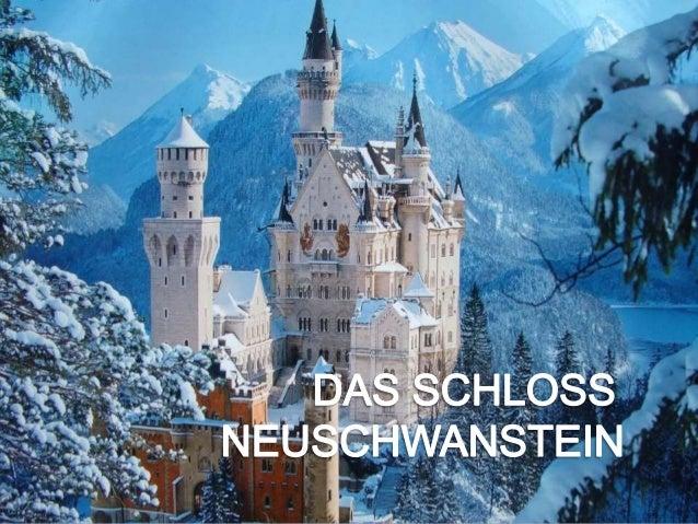 Inhalt  • Lage  • Geschichte  • Die Fassade  • Die Zimmer  • Tourismus  • Bedeutung des Schlosses heute