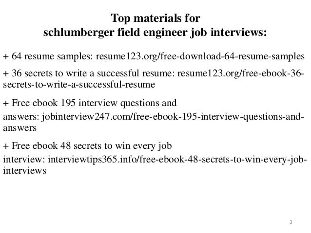epub Digital Forensics and
