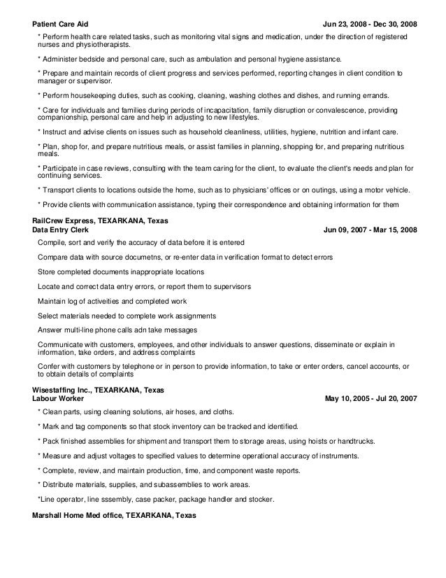 college resume sle templates govt jobvolunteer work on
