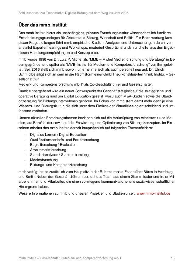 Beste Der Rahmen Mender Fotos - Bilderrahmen Ideen - szurop.info