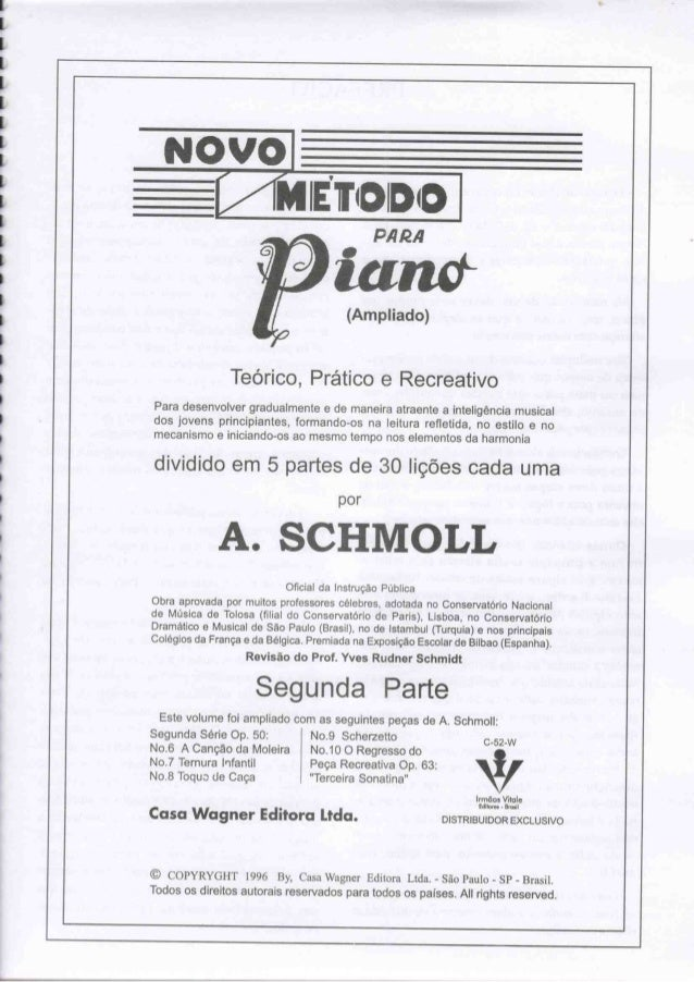 Schmoll Vol 02