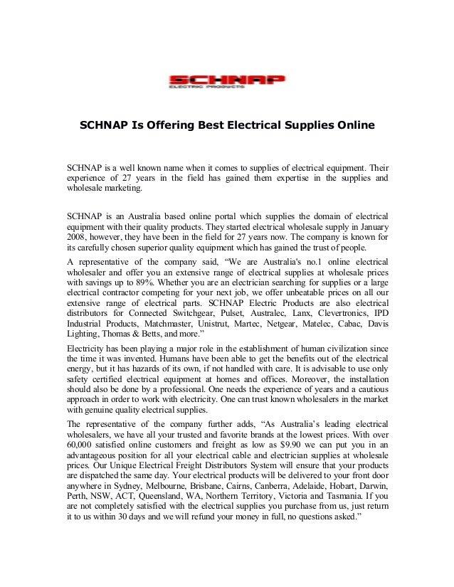 schnap-is-offering-best-electrical-supplies-online-1-638.jpg?cb=1436505408