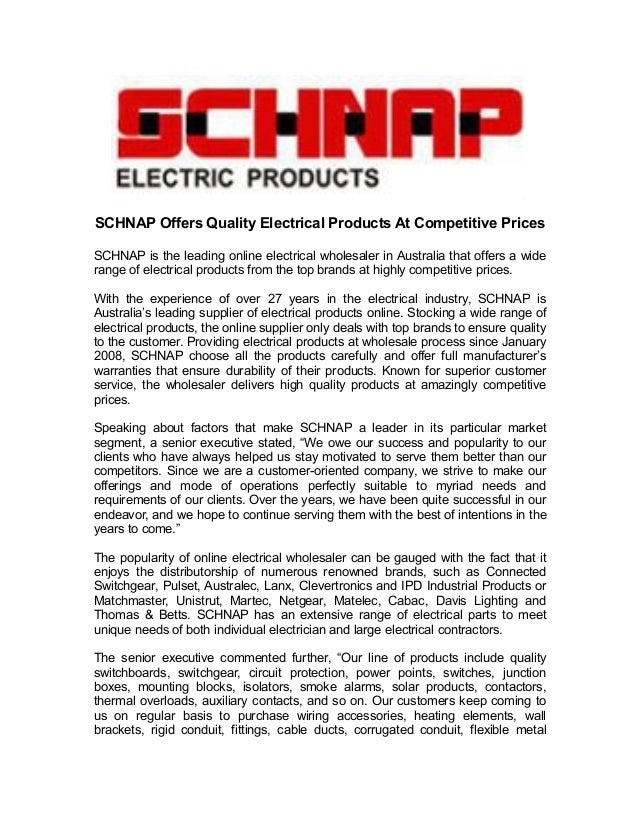 schnap-offers-quality-electrical-products -at-competitive-prices-1-638.jpg?cb=1425973211