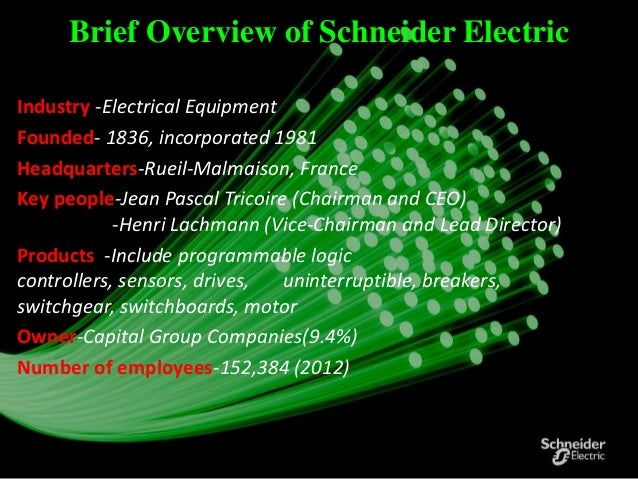 in plant training internship at schneider electric bangalore. Black Bedroom Furniture Sets. Home Design Ideas