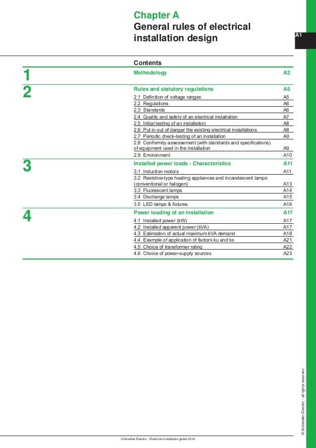 schneider electric electrical installation guide 2016 rh slideshare net schneider electric electrical installation guide 2016 pdf schneider electric electrical installation guide 2016 pdf