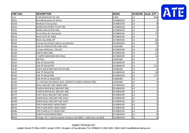 SCHNEIDER LV431541 MT 220//240VAC motor mechanism module for Compact NSX250