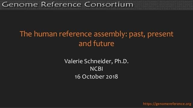 Schneider grc workshop_final Slide 2