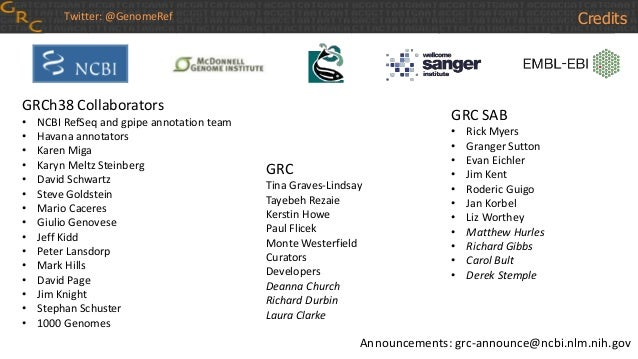 Schneider grc workshop_final Slide 3