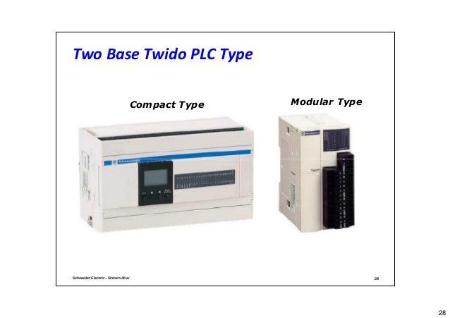 schneider twido suite training 28 638?cb=1414290867 schneider twido suite training twido plc wiring diagram at cos-gaming.co