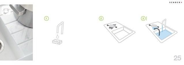 schock pflegeanleitung 2013. Black Bedroom Furniture Sets. Home Design Ideas