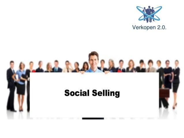 71% van de sales professionals denkt dat de invulling van hun salesfunctie de komende 5 jaar ingrijpend veranderd