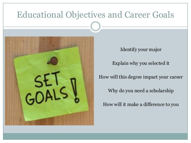 "educational goals and objectives Iowa cbe collaborative: goal, objectives, and responsibilities   legislature direct the iowa department of education to ""identify up to 10 districts  that."