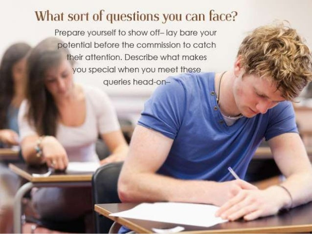 Buy a research paper writing service canada