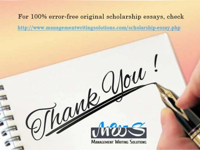 Essay for scholarship mara   Homework helpline for wise co schools