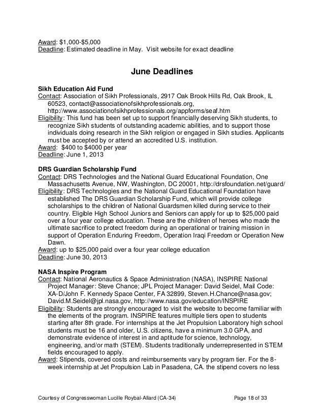 18 app developer job description - App Developer Job Description
