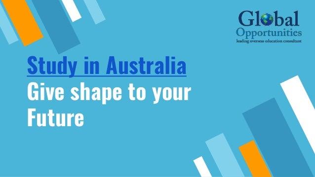 scholarship in australia consultant study in australia consultants st. Black Bedroom Furniture Sets. Home Design Ideas