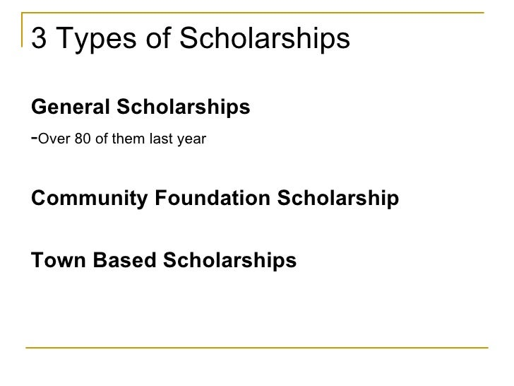types of scholars Donating to ou scholarships do you want to learn more about how to give back to ou through scholarship donation contact our office of development here.