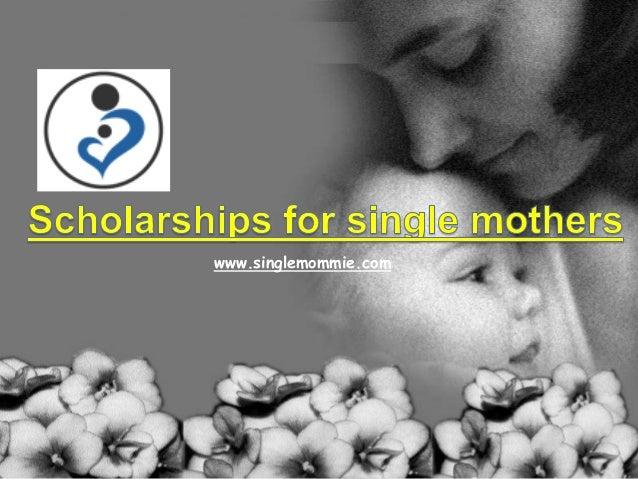 www.singlemommie.com