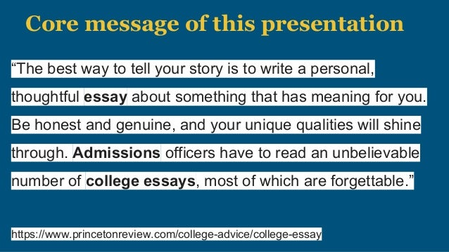 how to write a winner essay for college and scholarship applications   12