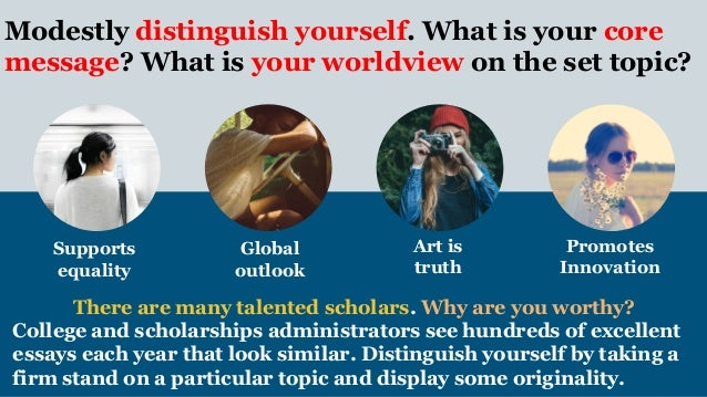 what is a worldview 2 essay Worldview in avatar  the worldview that is pictured in avatar is not real  2 july 2, 2018: 3 july 3, 2018: 4 july 4, 2018: 5 july 5, 2018.