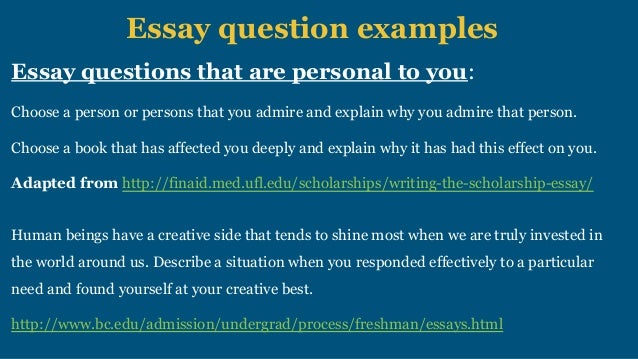 ALL COLLEGE APPLICATION ESSAYS on the App Store Best ideas about Essay Tips  on Pinterest College