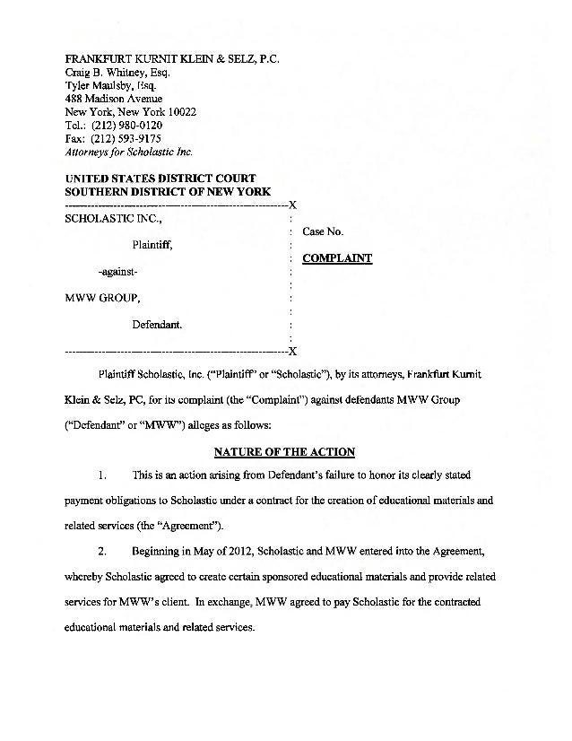 public relations assistant cover letter - Fieldstation.co
