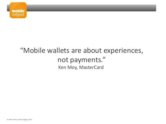 War of Wallets Slide 3