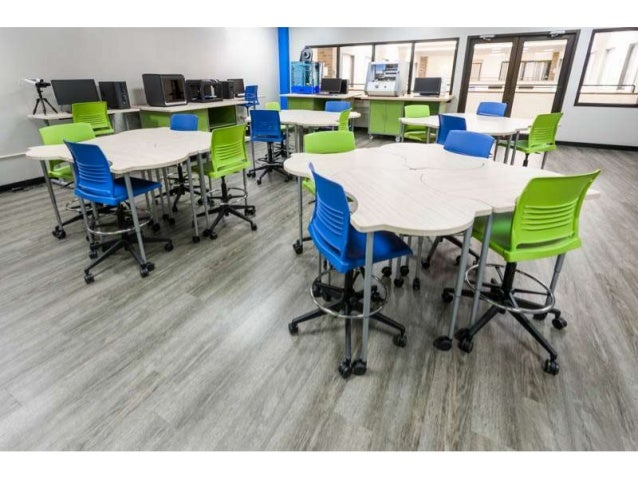 School Furniture Designs By Interior Concepts Best Interior Designing Courses In Usa Concept