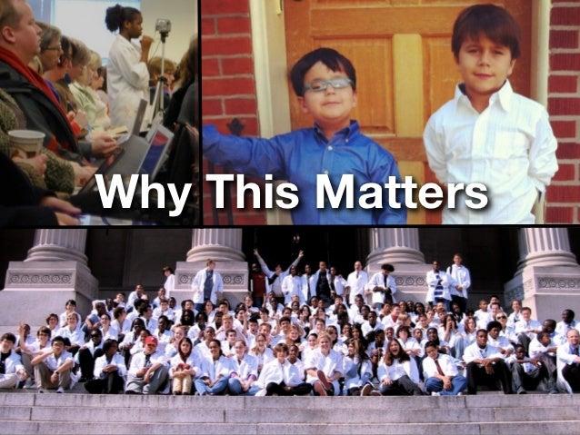 School 2.0 - Fall / Winter 2012 Slide 2