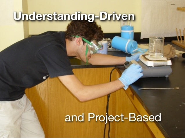 Traditional  Schools:Recall-Based         Tests                  Homework                    Projects               Class ...