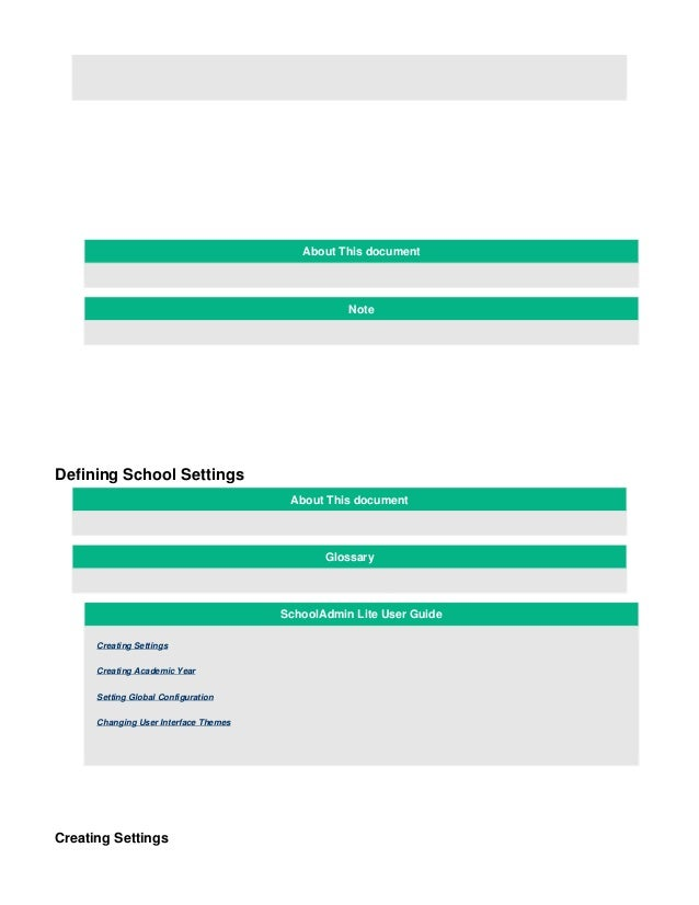 school fees collection software This school fee management tool also generates a complete summary of payable   in addition, with this school fee management software daily fee collection.