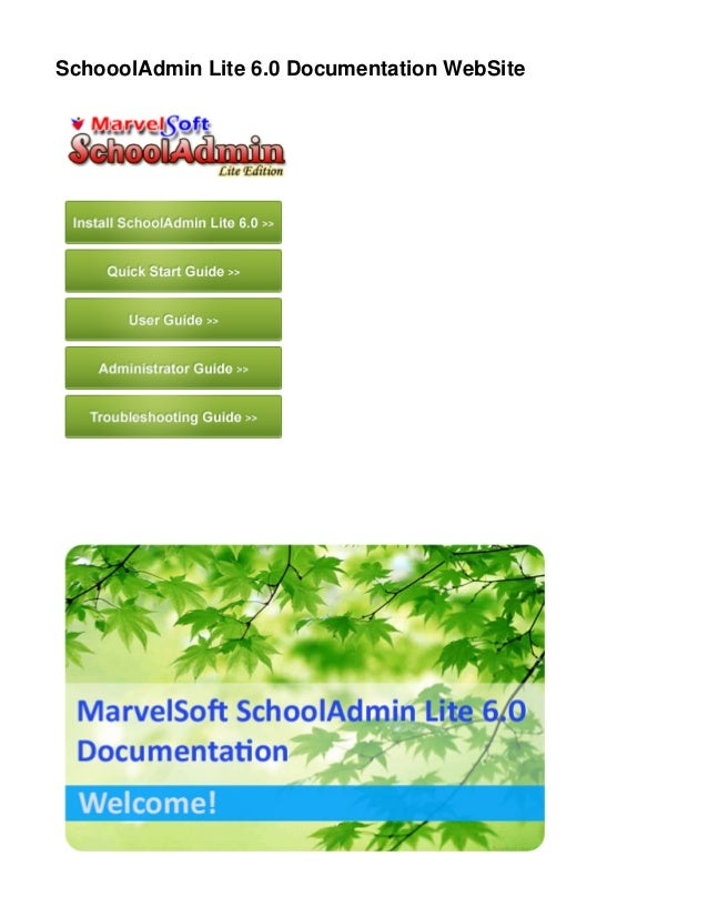school fees collection software This fees management system (which will be much useful for the institutions which involves in proces.