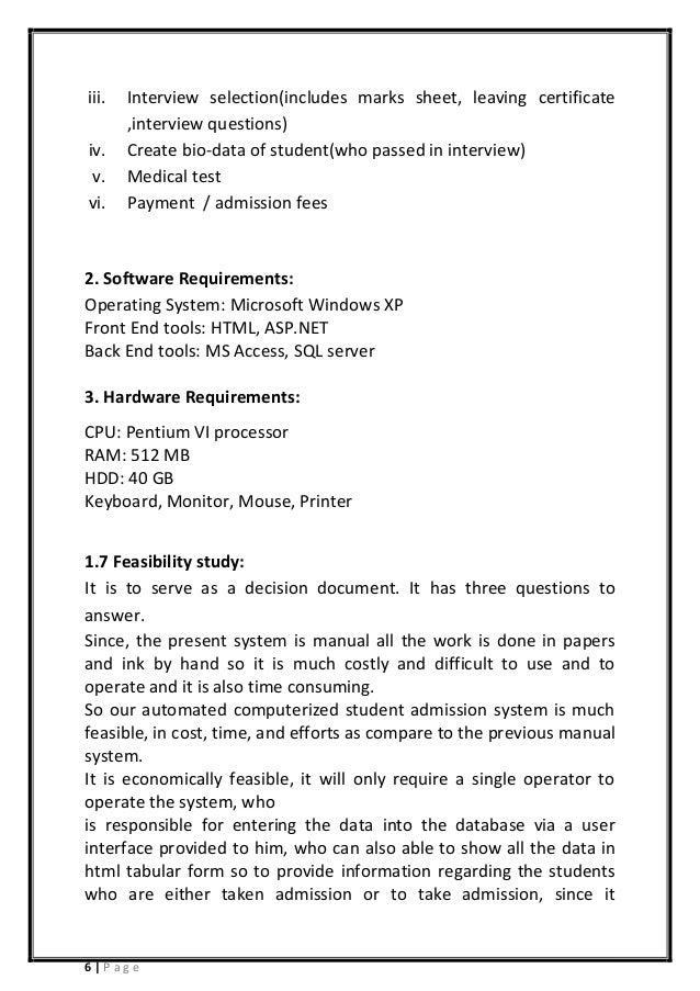 payment management system access form