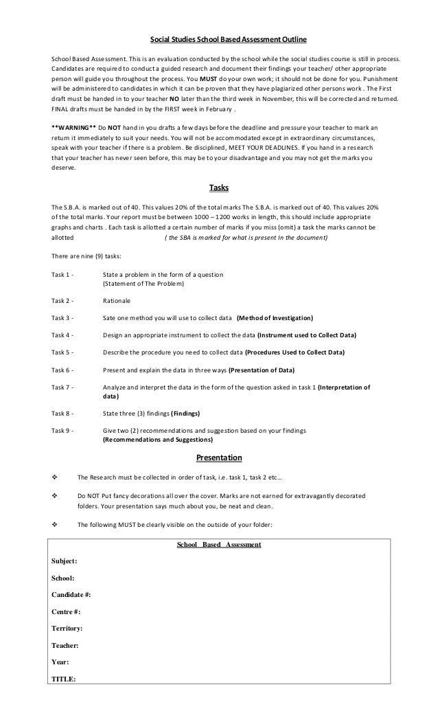 school based assessment outline grade 11 rh slideshare net economics sba guideline grade 12 memorandum 2017 pdf economics sba guideline grade 12 memorandum january 2017