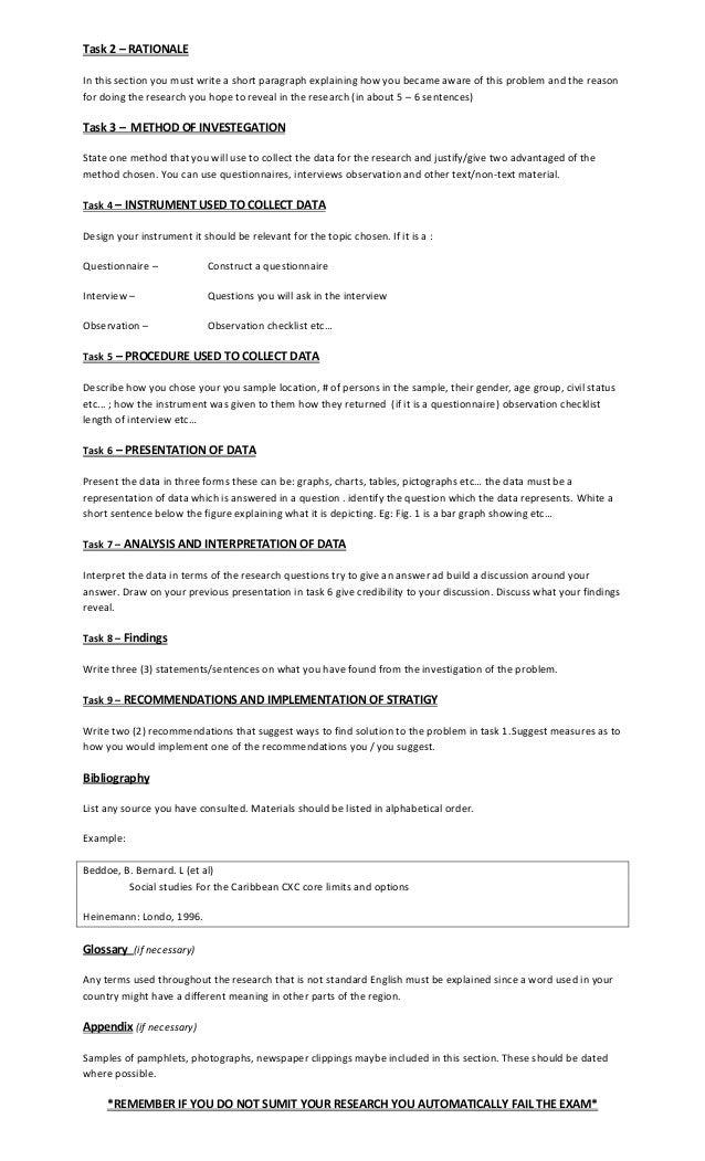 school based assessment outline grade 11 rh slideshare net economics sba guideline grade 12 memorandum 2017 task 3 economics sba guideline grade 12 memorandum task 3
