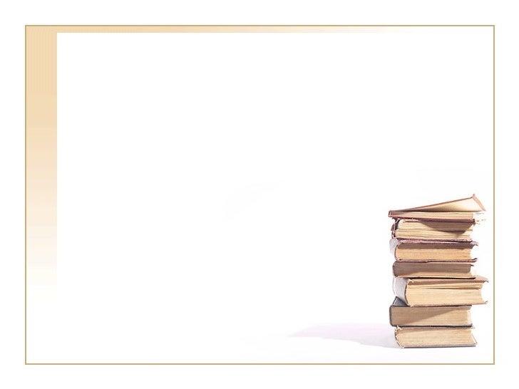 Book Powerpoint Background Orgsan Celikdemirsan Com