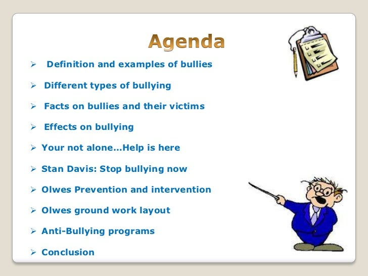 Bullying new policy, procedures & forms august ppt download.