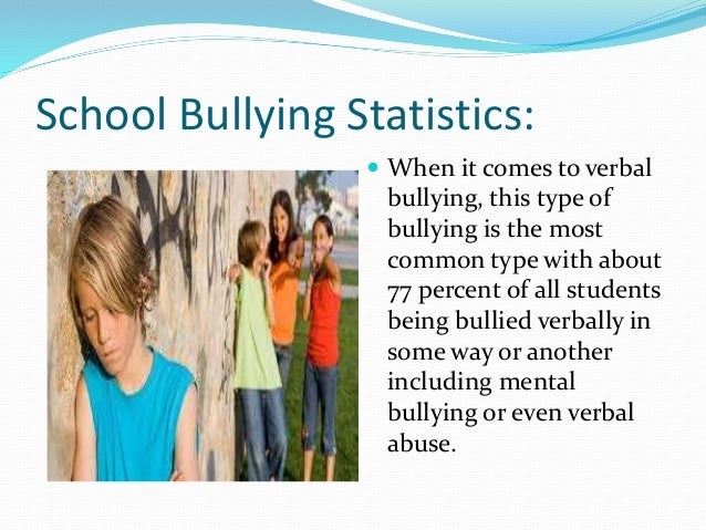bullying and u s department The connection between bullying and suicide is often oversimplified, when, in fact, it is very complex many issues contribute to suicide risk, including depression, substance use, problems at home, and trauma history.