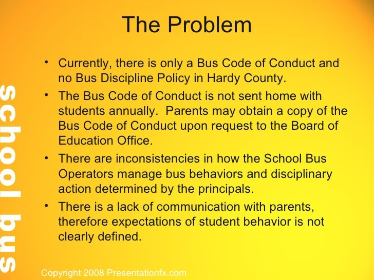 bus 210 code of conduct Bus 210 week 3 checkpoint resource ch 5 of introduction to business imagine that you are starting your own company what will be the ethical code of your.