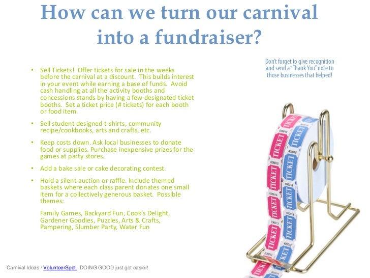 School carnival games ideas fabulously fun 7 solutioingenieria Image collections