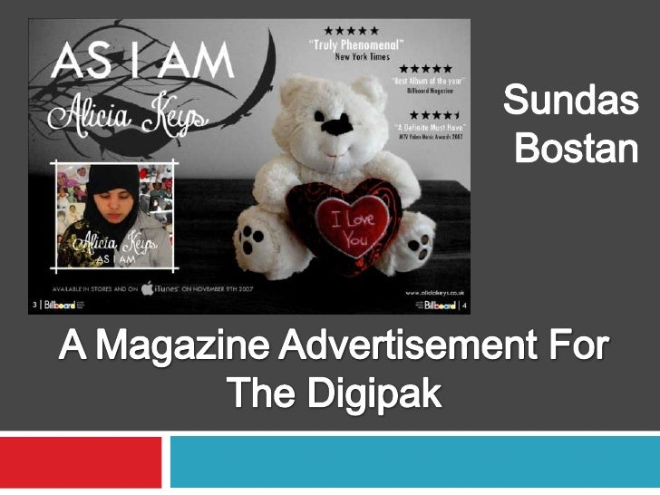 For the promotional poster we incorporated anobject of significance from our music video.We used a teddy bear which was gi...