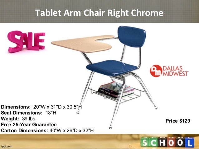 Miraculous School Chairs Classroom Chairs At Reasonable Price Pdpeps Interior Chair Design Pdpepsorg