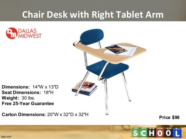 school chairs classroom chairs at reasonable price