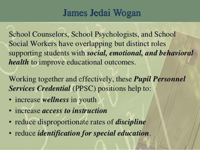 social work counselling in social work Nl-s school social workers seek to help students overcome problems that  impede  individual and group counseling for social/emotional issues or  academic.