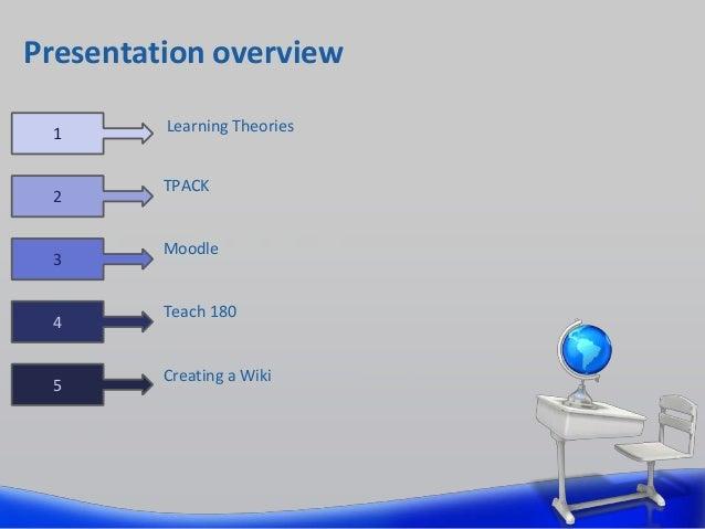 Schoolcraft college presentation s davis Slide 2